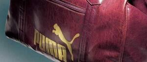 Börsenpunk: Puma ist besser als Adidas – Nvidia & McCormick kaufen, Anheuser‑Busch hat sich verzockt