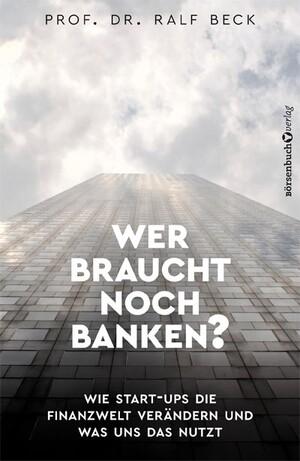 PLASSEN Buchverlage - Wer braucht noch Banken?