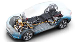Tesla, BYD und Co: E‑Mobilität nimmt Fahrt auf – so handeln Anleger jetzt richtig