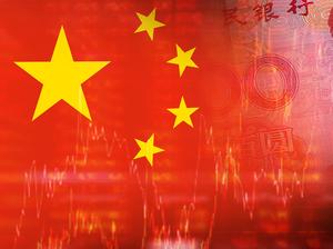 Übernahmewelle erfasst China: AKTIONÄR China Biotech Index profitiert