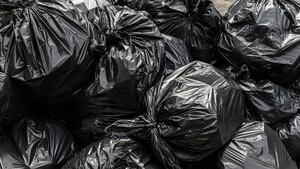 Müll‑Aktien im Aufwind: Waste Management, Tomra und Co im Check – wo lohnt der Einstieg?