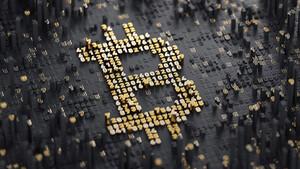 Bitcoin: Das ist erst der Anfang!