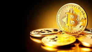 """Bitcoin‑Bulle: 20.000 Dollar bis Jahresende oder """"ich kann das Handtuch werfen"""""""