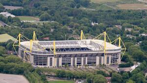 Borussia Dortmund: Pleite für das hochgelobte Orchester ‑ was macht die Aktie daraus?