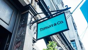 LVMH: Grünes Licht für Tiffany‑Übernahme – bald neuer Preis?