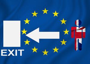 Anlage‑Profis: So müssen Anleger auf den Brexit reagieren  / Foto: Börsenmedien AG