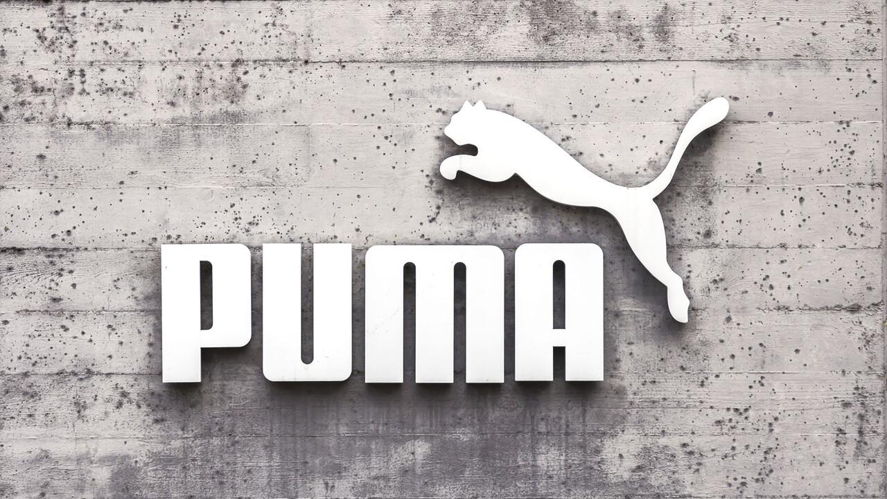 Chart-Check Puma: Ausbruch geglückt – neue Trading-Chance