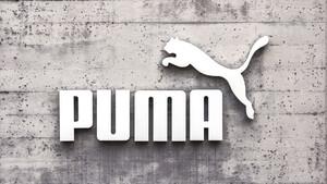 Puma: Kering stößt riesiges Aktienpaket ab  / Foto: Puma