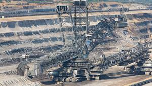 RWE: Jetzt sprechen die Großaktionäre