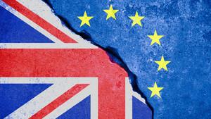 DAX: Brennpunkt Brexit