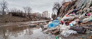 Weg mit dem Müll: Veolia, Tomra und Co im großen Check