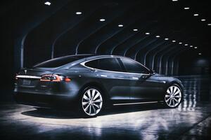 Mehr Reichweite! Elektroauto‑und Cannabis‑Profiteur Cree investiert eine Milliarde für Tesla und Co