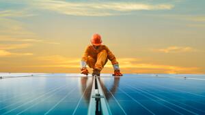 Bremst Corona JinkoSolar, Solaredge und SMA? Das sagt der Vorstand