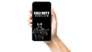 Activision Blizzard: Antreten und gewinnen