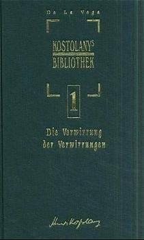 PLASSEN Buchverlage - Die Verwirrung der Verwirrungen