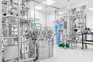 SDAX‑Aktie Wacker Chemie: Dividende massiv gesenkt – Erwartungen verfehlt