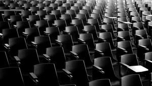 Bayer: Hauptversammlung findet statt, aber...
