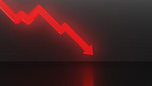Deutsche Bank: Schwache Woche – Aktie ausgestoppt