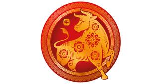 Top‑Tipp Derivate: China setzt auf den Büffel