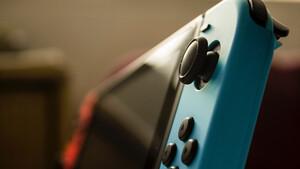 Nintendo: Spiele‑Dino präsentiert Monsterzahlen