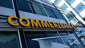 Commerzbank weiter im Aufwind: Kaufsignal lässt aber auf sich warten