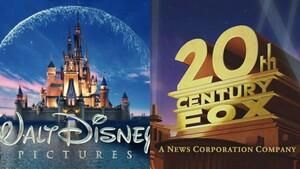 Walt Disney: Angebot für Fox deutlich erhöht ‑ Aktie steigt