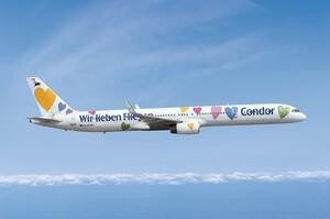 Condor erhält grünes Licht: Nach Absage von TUI und Ryanair – wer hat Interesse am Ferienflieger?