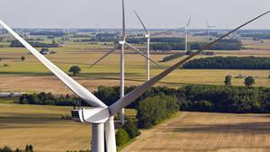 Nordex: Neuer Großauftrag – Rückenwind für die Aktie?