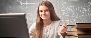 Digitales Klassenzimmer – die EdTech Branche boomt