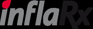 Deutsche Biotech‑Perle InflaRx: Finanzvorstand verrät im Interview hochinteressante Details