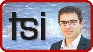 Abseits des DAX: Die trendstärksten Nebenwerte – TSI Wochenupdate