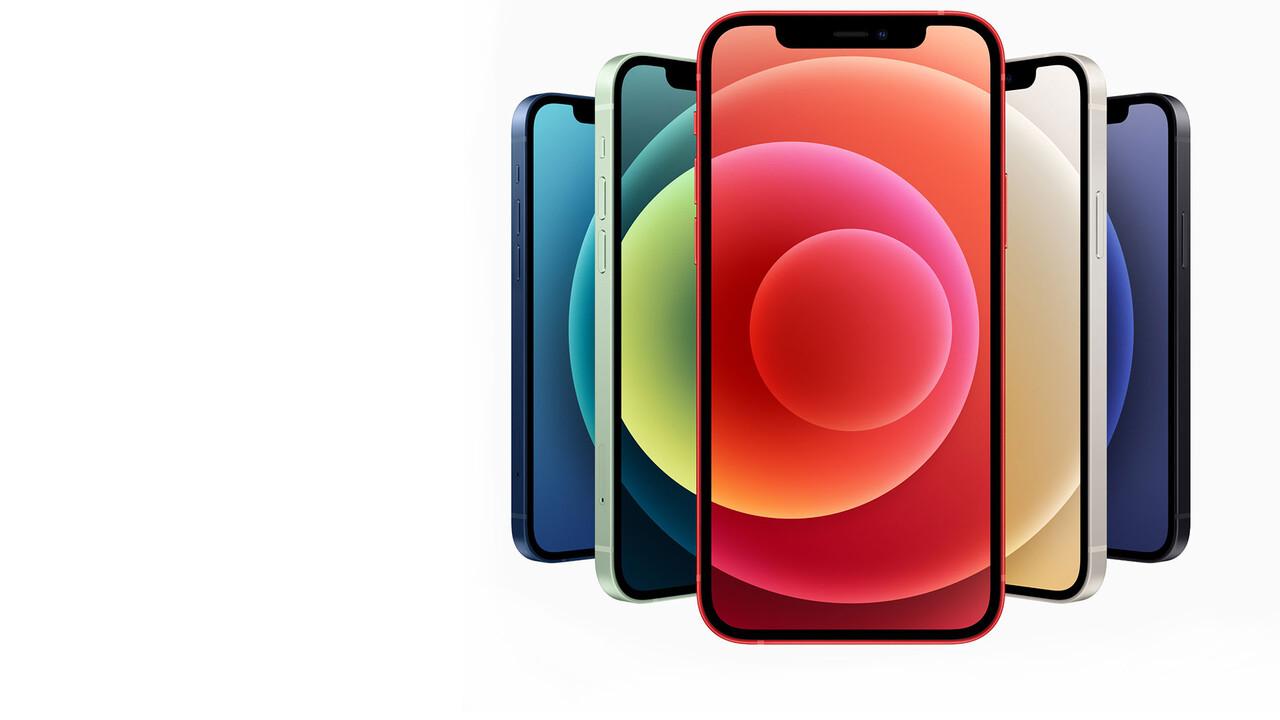 Apple: Wird 2021 eine große Enttäuschung?