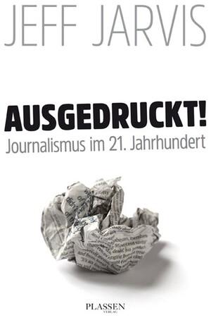 PLASSEN Buchverlage - Ausgedruckt!
