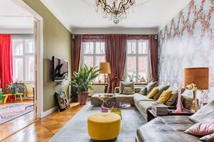 Trading‑Tipp Airbnb: Nach Zooplus der nächste Kracher?
