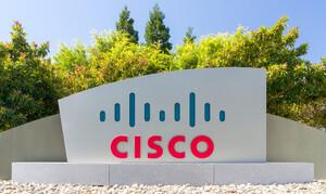 Cisco Quartalszahlen: Verheerende Prognose sorgt für fallende Kurse