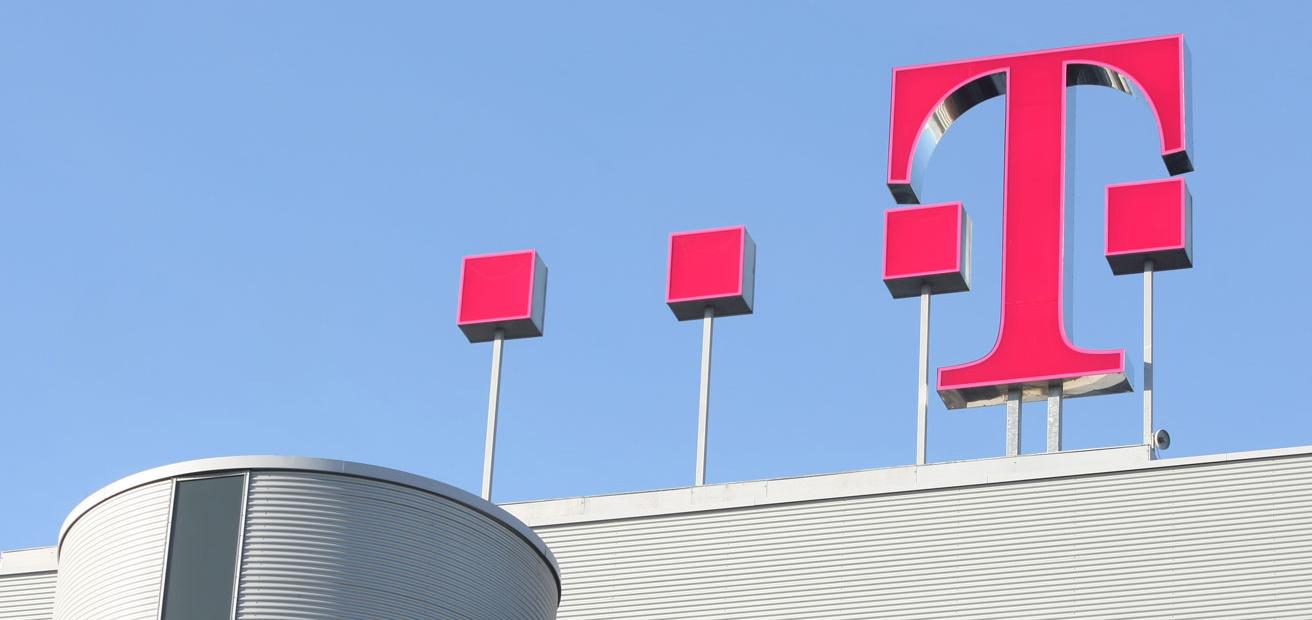 Telekom Aktien Verkaufen