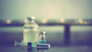Astrazeneca‑Stopp und die Folgen: So gelingt der Ausweg aus dem Impfdebakel