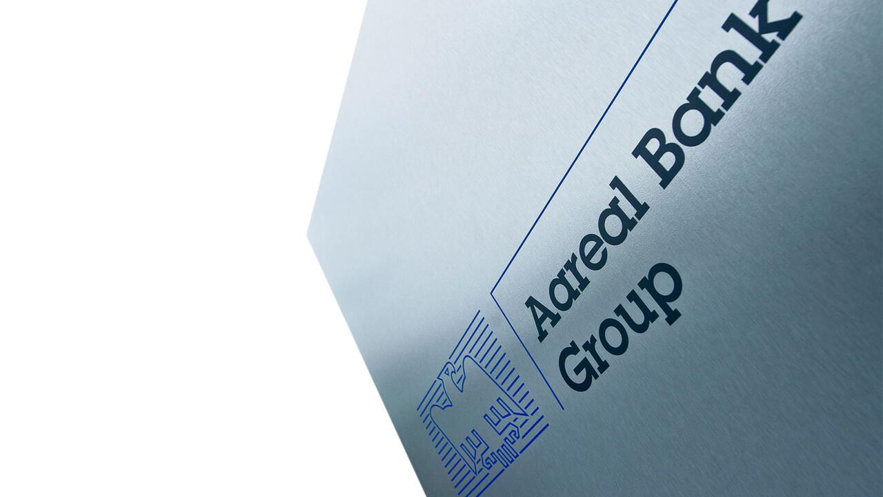Aareal Bank: Drum springt die Aktie heute bis zu 7 Prozent nach oben