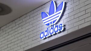 Adidas: Ende einer Ehe