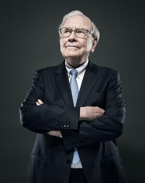 Warren Buffett: Aktien sind lächerlich günstig