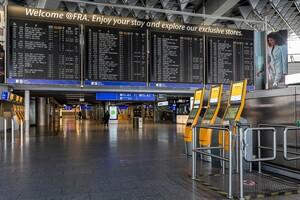 Lufthansa‑Aktie gesucht: Staat verweigert Konkurrent Hilfe
