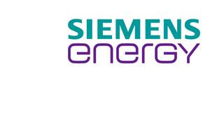 Siemens Energy mit Zahlen: Das sagen die Experten  / Foto: Siemens energy
