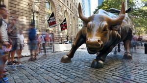 JPMorgan mit klarer Ansage: