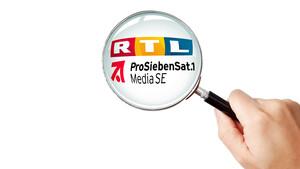 Deutsche Bank hebt den Daumen für RTL – was läuft da mit ProSieben?