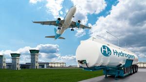 Plug Power, Nel, ITM Power: So steht es um die Wasserstoff‑Big‑Player  / Foto Shutterstock