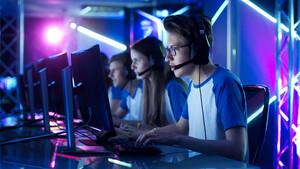 Activision Blizzard: Jetzt ins Gaming einsteigen!