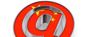 Neben Alibaba – diese 3 China‑Aktien geben jetzt Vollgas