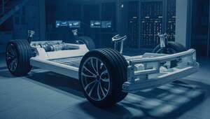E‑Fahrzeug‑Boom ante portas – Samsung SDI, Varta, Tesla und Lithium‑Aktien profitieren  / Foto: Shutterstock