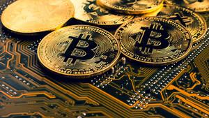 """Bitcoin an kritischem Wendepunkt: """"Durchbruch oder Implosion"""""""
