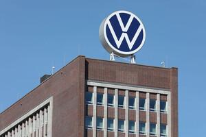 Volkswagen: Elektroauto auf dem Vormarsch – VW sichert sich Top‑Anteil an Batteriefirma